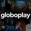 claro-net-anapolis-lancamentos-outubro-globoplay